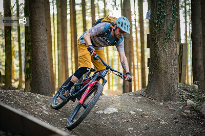 Bikepark_Samerberg_2020_Foto_Team_F8_C_Tharovsky-017