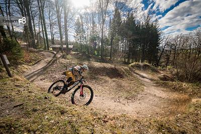 Bikepark_Samerberg_2020_Foto_Team_F8_C_Tharovsky-005