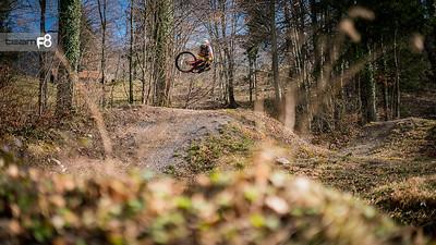 Bikepark_Samerberg_2020_Foto_Team_F8_C_Tharovsky-007