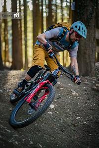 Bikepark_Samerberg_2020_Foto_Team_F8_C_Tharovsky-015