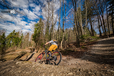 Bikepark_Samerberg_2020_Foto_Team_F8_C_Tharovsky-001