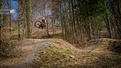 Bikepark_Samerberg_2020_Foto_Team_F8_C_Tharovsky-006