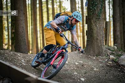 Bikepark_Samerberg_2020_Foto_Team_F8_C_Tharovsky-018