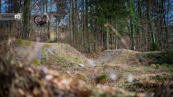 Bikepark_Samerberg_2020_Foto_Team_F8_C_Tharovsky-009
