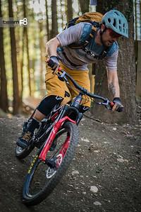 Bikepark_Samerberg_2020_Foto_Team_F8_C_Tharovsky-014
