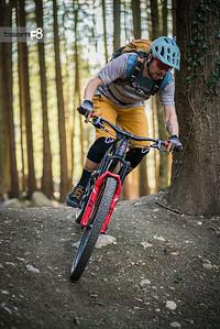 Bikepark_Samerberg_2020_Foto_Team_F8_C_Tharovsky-013