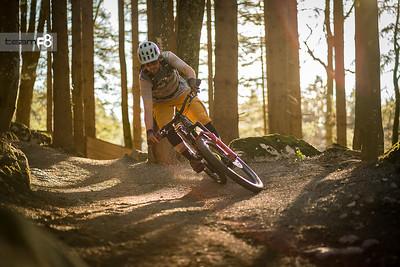 Bikepark_Samerberg_2020_Foto_Team_F8_C_Tharovsky-021