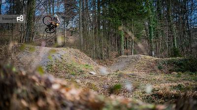 Bikepark_Samerberg_2020_Foto_Team_F8_C_Tharovsky-008