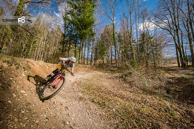 Bikepark_Samerberg_2020_Foto_Team_F8_C_Tharovsky-003