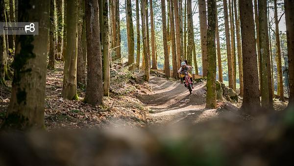 Bikepark_Samerberg_2020_Foto_Team_F8_C_Tharovsky-010