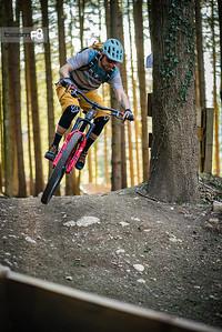 Bikepark_Samerberg_2020_Foto_Team_F8_C_Tharovsky-016