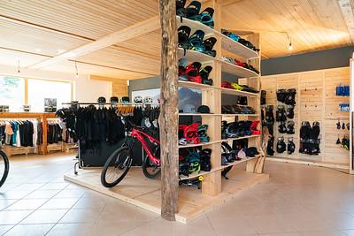 Bikepark_Samerberg_2021_Team_F8-web-0020
