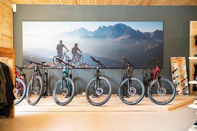 Bikepark_Samerberg_2021_Team_F8-web-0019