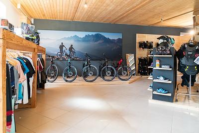 Bikepark_Samerberg_2021_Team_F8-web-0022