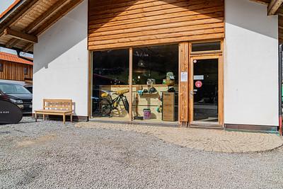 Bikepark_Samerberg_2021_Team_F8-web-0023
