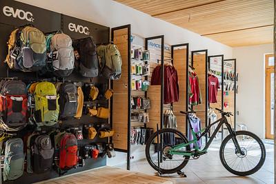 Bikepark_Samerberg_2021_Team_F8-web-0015