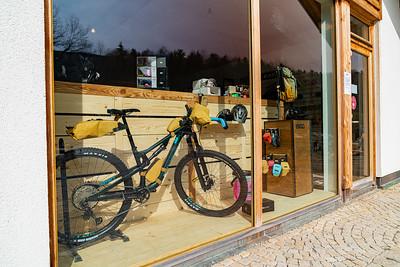 Bikepark_Samerberg_2021_Team_F8-web-0026