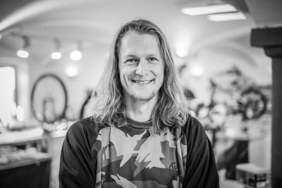 Bikepark_Samerberg_Team_2020_Foto_Team_F8_C_Tharovsky-web-007