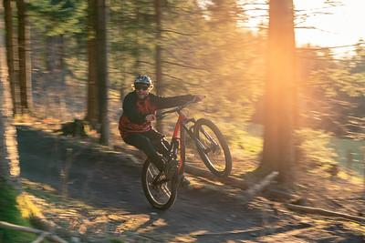 Bikepark_Samerberg_2021_Team_F8-web-0176