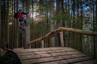 Bikepark_Samerberg_2021_Team_F8-web-0053