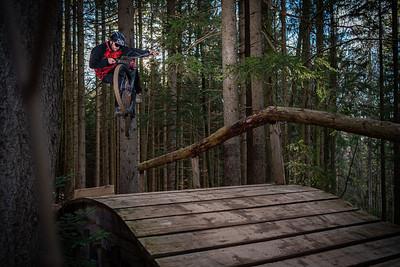 Bikepark_Samerberg_2021_Team_F8-web-0059