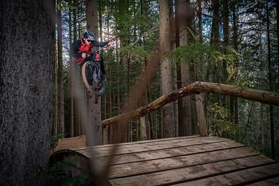 Bikepark_Samerberg_2021_Team_F8-web-0057