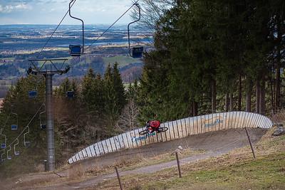 Bikepark_Samerberg_2021_Team_F8-web-0005