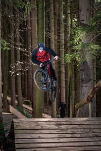 Bikepark_Samerberg_2021_Team_F8-web-0043