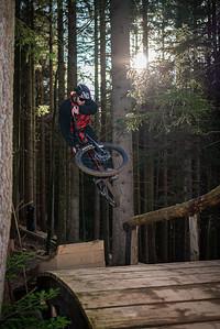 Bikepark_Samerberg_2021_Team_F8-web-0045