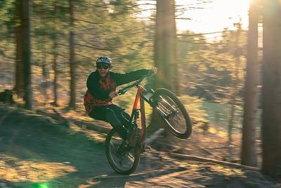 Bikepark_Samerberg_2021_Team_F8-web-0177