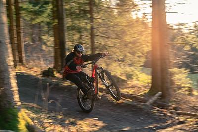 Bikepark_Samerberg_2021_Team_F8-web-0163