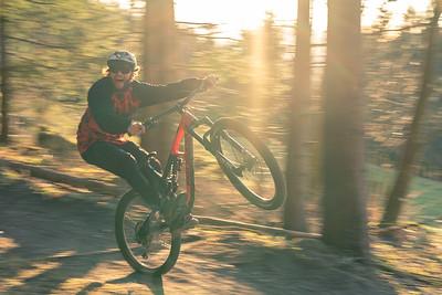 Bikepark_Samerberg_2021_Team_F8-web-0170