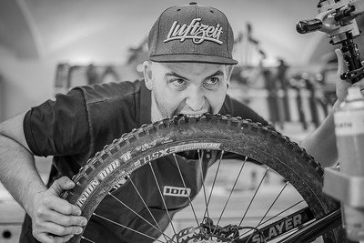 Bikepark_Samerberg_2020_Foto_Team_F8-0065