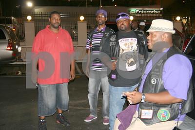 Atlanta Regulators Cabaret 21Aug2010