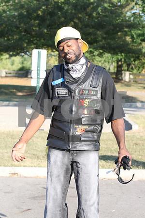 Dayton Biker Picnic 22Aug2010