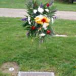 Regulators Dayton Memorial Ride 22Apr2011