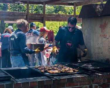 MBVFD – Cooks