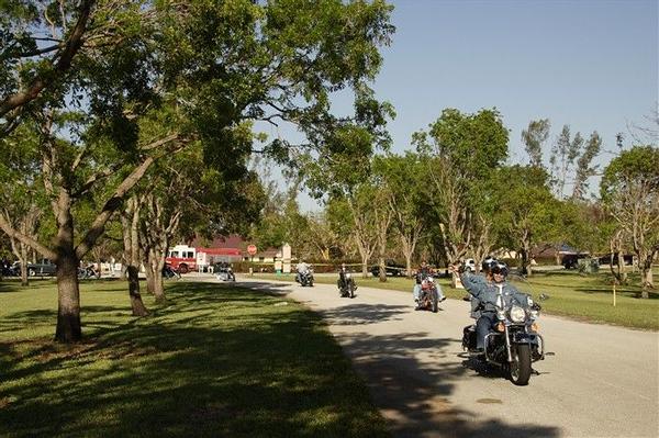 Bikes in the Park 011