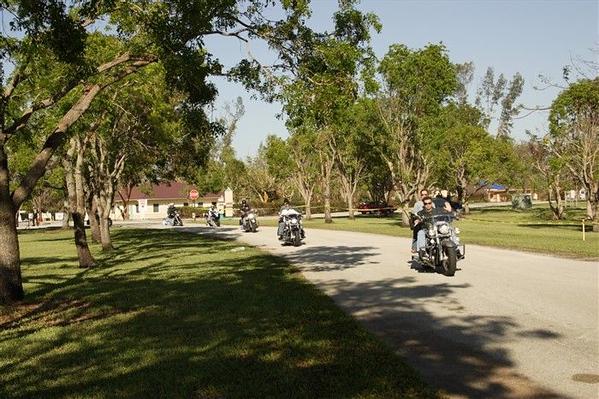 Bikes in the Park 001