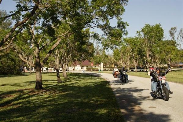 Bikes in the Park 005
