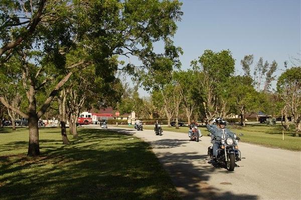 Bikes in the Park 010