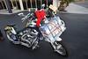2005 Toys in the Sun Run 06