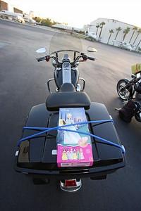 2005 Toys in the Sun Run 08