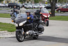 Bikers Visit The Admirals Marine Academy 016