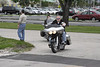 Bikers Visit The Admirals Marine Academy 013