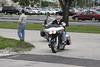 Bikers Visit The Admirals Marine Academy 013