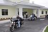 Bikers Visit The Admirals Marine Academy 020