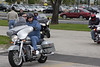 Bikers Visit The Admirals Marine Academy 015