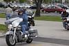 Bikers Visit The Admirals Marine Academy 015