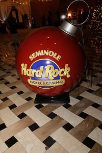 2006 8th Annual Fort Lauderdale Harley-Davidson Bikers Bash at the Seminole Hard Rock Hotel & Casino